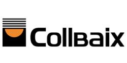Logo Persianas Collbaix, S.L.