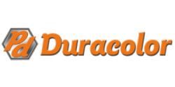 Logo Pinturas Duracolor, S.A.
