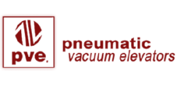 Logo Pneumatic Vacuum Elevators and Lifts, S.L.