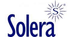 Logo Portalámparas y accesorios Solera, S.A.