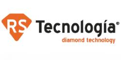 Logo Reig Soldevila Tecnología, S.L. - RS Tecnología