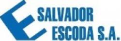 Logo Salvador Escoda