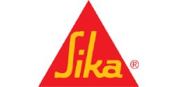 Logo Sika, S.A.U.