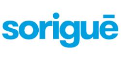 Logo Sorigué, S.A.U.