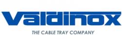 Logo Valdinox, S.L.