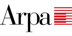 Logo Arpa Industriale, SpA