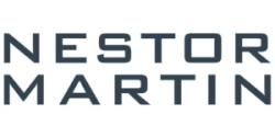 Logo Euro Castalia, S.A. - Nestor Martin