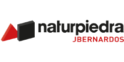 Logo Pizarras JBernardos, S.L. - Piedra Natural