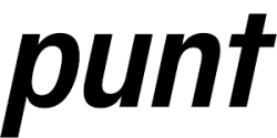 Logo Punt Mobles XXI, S.L. - Punt