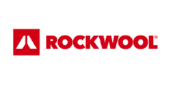 ROCKWOOL Peninsular, S.A.U.