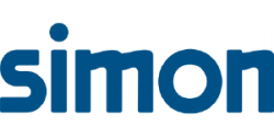 Logo Simon Lighting, S.A.