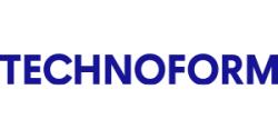 Logo Technoform Bautec Ibérica, S.L.