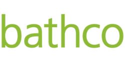 Logo The Bath Collection, S.L