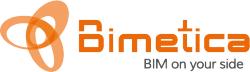 Bimetica Parametric Design Services, S.L.