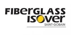 Logo Fiberglass Colombia, S.A.