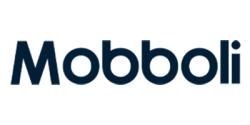 Logo P de La Oliva, S.A. - Mobboli
