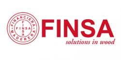 Logo Financiera Maderera, S.A - FINSA