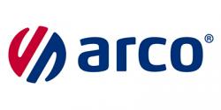 Logo Válvulas Arco, S.L.