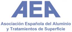AEA - Asociación Española del Aluminio y Tratamientos de Superficie