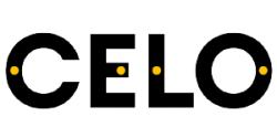Logo CELO Fijaciones, S.L.