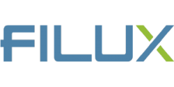 Logo Fit Energy, S.L.
