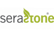 Logo Serastone Tecnología, S.L.