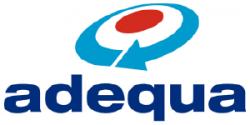 Logo Adequa WS, S.L.U.