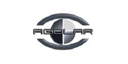 Logo Agolar Gestion, S.L.