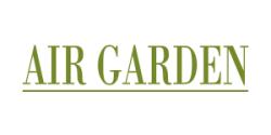Logo Air Garden Agpi Ideas, S.L.