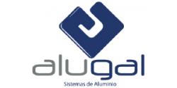 Logo Alugal S.L.