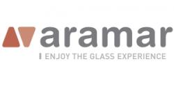 Logo Suministros para El Vidrio, S.L. - Aramar