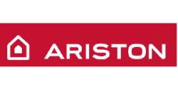 Logo Ariston Thermo España, S.L.