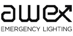Logo Awex Spain, S.L.