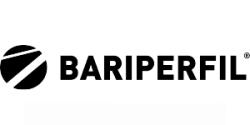 Logo Bariperfil, S.L.