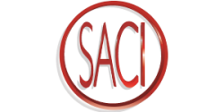 Logo Bombas SACI S.A.