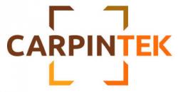 Logo Carpintek MobDesign, S.L.