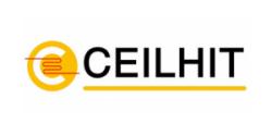 Logo Ceilhit, S.L.