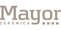 Logo Cerámica Mayor, S.A.