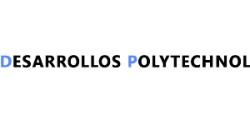 Logo Desarrollos Polytechnol, S.L.