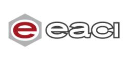 Logo EACI, S.A.