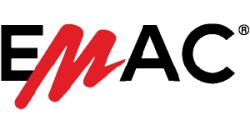 Logo EMAC Complementos S.L.