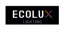 Logo Ecolux Lighting Enterprises, S.L.