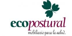 Logo Ecopostural, S.L.U.