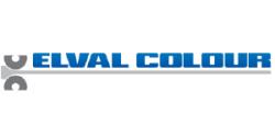 Logo Elval Colour Iberica Aluminium Solutions, S.L.