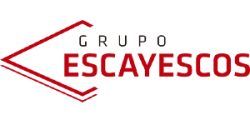 Logo Escayescos, S.L.