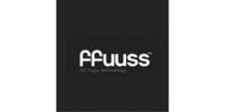 Logo FFUUSS 2013, S.L.