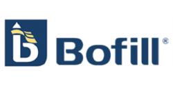 Logo FF Bofill, S.A.