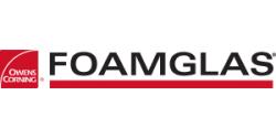 Logo FOAMGLAS® Peninsula Iberica