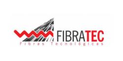 Logo Effective Business Development, S.L. - Fibratec