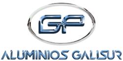 Logo Galisur, S.L.